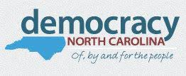 Voting Rights & Democracy: On-Line Workshop April 21