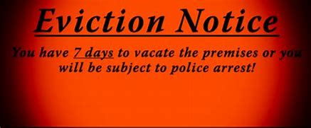 Action of the Week - give HOPE to prevent evictions!